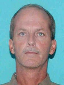 Stephen D Brown a registered Sex Offender or Child Predator of Louisiana