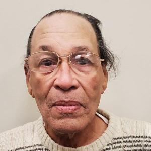 Gregory Joseph Adams a registered Sex Offender or Child Predator of Louisiana