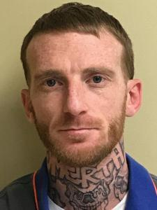 Axle Jean Frederick a registered Sex Offender or Child Predator of Louisiana