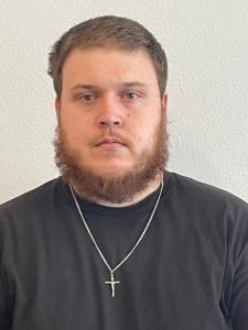 Justin Vanburen Smith a registered Sex Offender or Child Predator of Louisiana