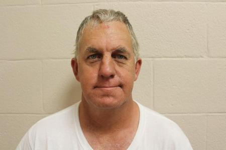 Jimmy Edward Johns a registered Sex Offender or Child Predator of Louisiana