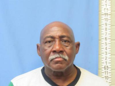Earnest Christopher Sylvester a registered Sex Offender or Child Predator of Louisiana