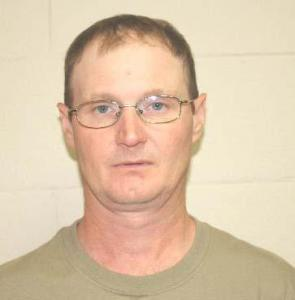 Shane Twiner a registered Sex Offender or Child Predator of Louisiana