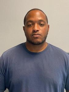 Lester Mccoy Encalade Jr a registered Sex Offender or Child Predator of Louisiana