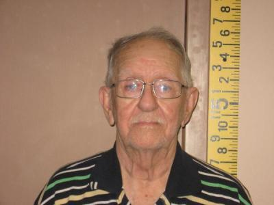 Robert Franklin Willoughby a registered Sex Offender or Child Predator of Louisiana