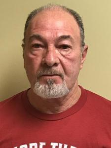 Wade Knott Jr a registered Sex Offender or Child Predator of Louisiana