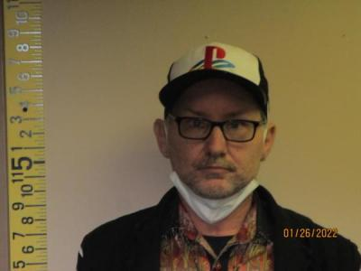Bobby Dewayne Walker a registered Sex Offender or Child Predator of Louisiana