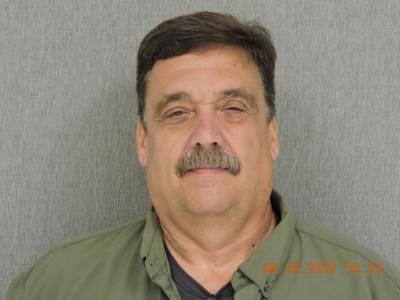 Gary K Behrens a registered Sex Offender or Child Predator of Louisiana
