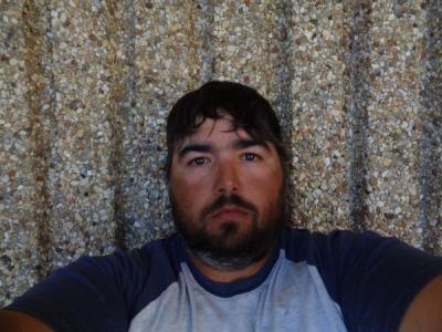 Adam Noah Romero a registered Sex Offender or Child Predator of Louisiana