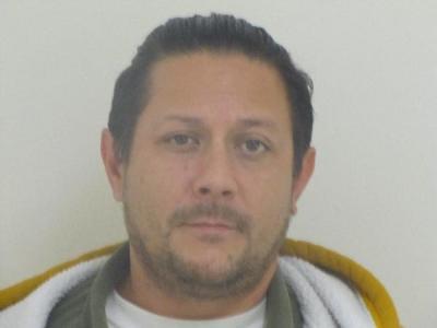 Ross Bernard a registered Sex Offender or Child Predator of Louisiana