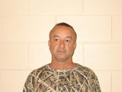 Bennett R Whittington a registered Sex Offender or Child Predator of Louisiana