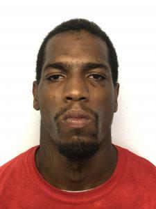 Kalujge Montez Darwin a registered Sex Offender or Child Predator of Louisiana