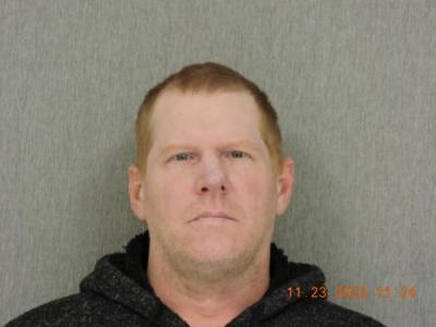 Michael Richard Boneno a registered Sex Offender or Child Predator of Louisiana