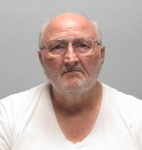 Warren Joseph Bijeaux Sr a registered Sex Offender or Child Predator of Louisiana