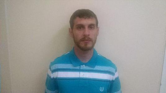 Kristopher David Plumley a registered Sex Offender or Child Predator of Louisiana