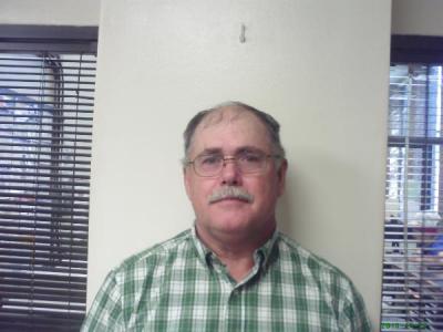 John W Parker a registered Sex Offender or Child Predator of Louisiana