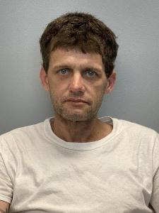 Joseph Koger Risher a registered Sex Offender or Child Predator of Louisiana