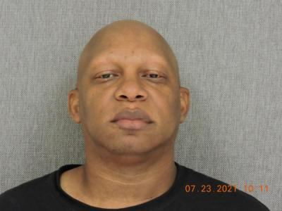 Brian Keith Clark a registered Sex Offender or Child Predator of Louisiana