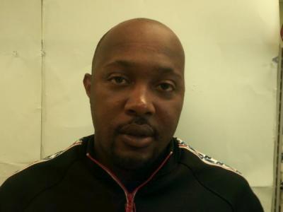 Keleon Gajuan Barlow a registered Sex Offender or Child Predator of Louisiana