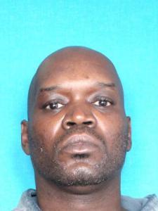 Travis Sentel Cleveland a registered Sex Offender or Child Predator of Louisiana