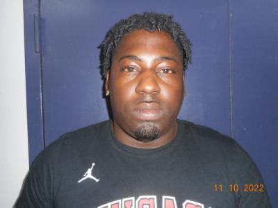 Justin Wayne Wilson Sr a registered Sex Offender or Child Predator of Louisiana