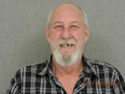 Jeffrey Chester Wood Sr a registered Sex Offender or Child Predator of Louisiana