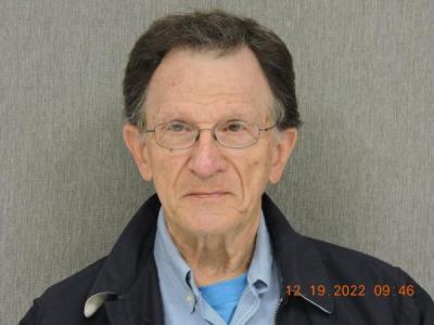 Donald Franklin Weldon a registered Sex Offender or Child Predator of Louisiana