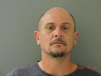 Scott Anthony Williams a registered Sex Offender or Child Predator of Louisiana