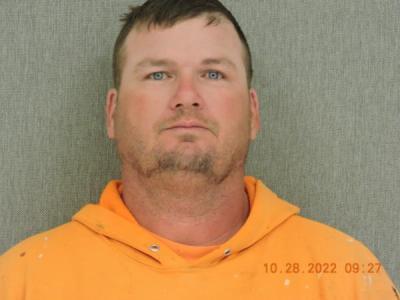 Robert S Lane III a registered Sex Offender or Child Predator of Louisiana