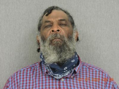 Larry Godfrey a registered Sex Offender or Child Predator of Louisiana