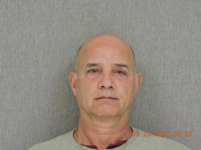 Christopher Michael Billiot a registered Sex Offender or Child Predator of Louisiana