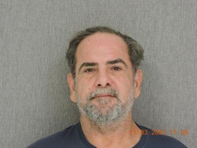 Dean Marion Stapler a registered Sex Offender or Child Predator of Louisiana
