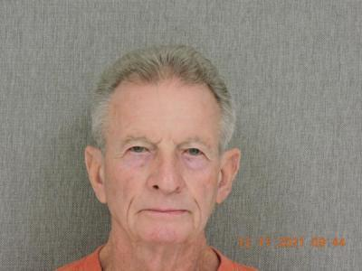 Lucious L Williams a registered Sex Offender or Child Predator of Louisiana