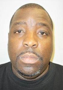 Shelby Armond Achane a registered Sex Offender or Child Predator of Louisiana