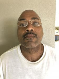 Edward Broussard a registered Sex Offender or Child Predator of Louisiana
