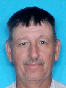 David T Matte a registered Sex Offender or Child Predator of Louisiana