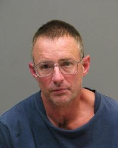 Samuel T Routon a registered Sex Offender or Child Predator of Louisiana