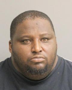 Terry J Senegal a registered Sex Offender or Child Predator of Louisiana