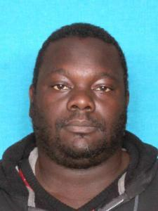 Joseph Tyrone James a registered Sex Offender or Child Predator of Louisiana