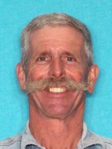 Wayne Joey Gorham a registered Sex Offender or Child Predator of Louisiana