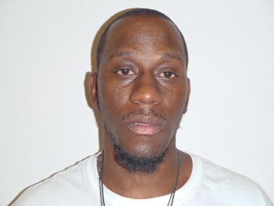 Daniel Davis Jr a registered Sex Offender or Child Predator of Louisiana