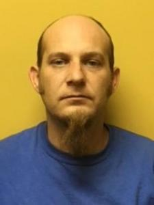 Jude Paul Stelly a registered Sex Offender or Child Predator of Louisiana