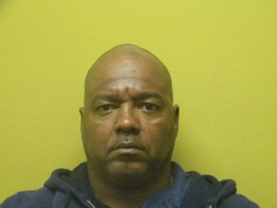 Steven Domingue a registered Sex Offender or Child Predator of Louisiana