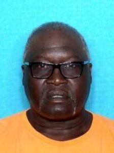 Charles R Brown a registered Sex Offender or Child Predator of Louisiana