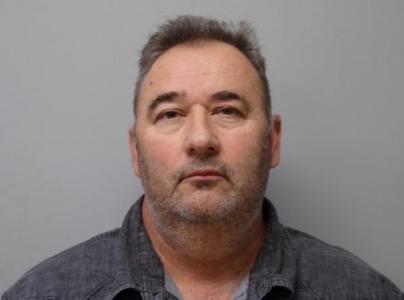 Gerald Joseph Guillory Jr a registered Sex Offender or Child Predator of Louisiana