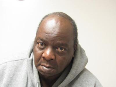 Sam Bright a registered Sex Offender or Child Predator of Louisiana