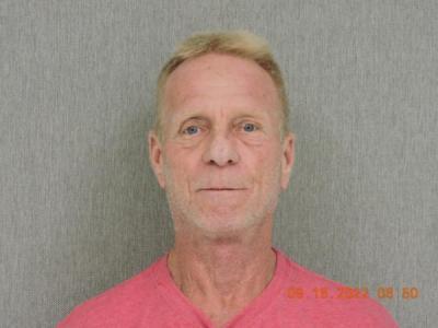 Barry Thomas Davis a registered Sex Offender or Child Predator of Louisiana