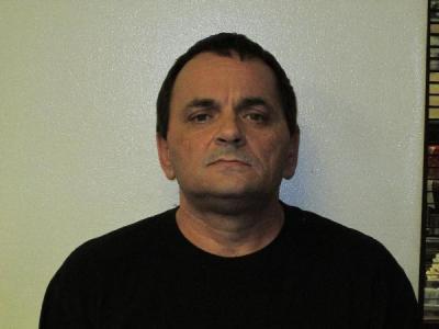 Darryl James Spell a registered Sex Offender or Child Predator of Louisiana