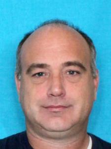 Chad William Domingue a registered Sex Offender or Child Predator of Louisiana
