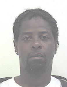 Timothy Williams a registered Sex Offender or Child Predator of Louisiana